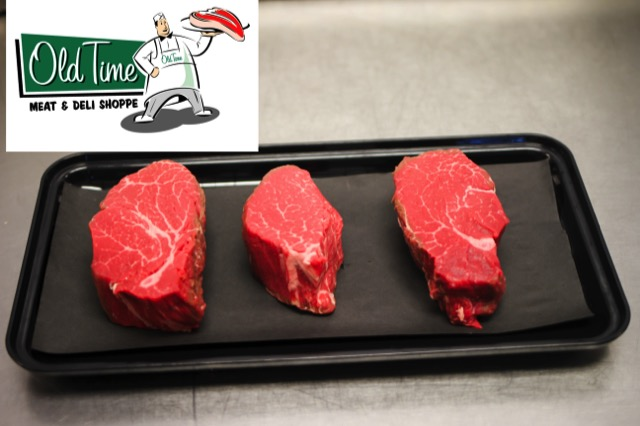 Choice Filet